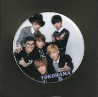 TEEN TOP / TEEN TOPからの愛の告白☆横浜会場限定PLAYBUTTON
