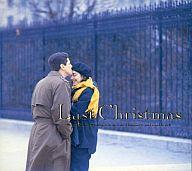 クリスタルサウンド / ラスト・クリスマス