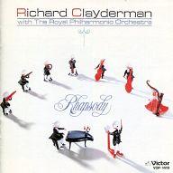 リチャード・クレイダーマン / ピアノ・ラプソディ