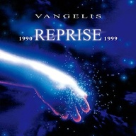 ヴァンゲリス / リプリーズ90-99~ベスト・オブ・ヴァンゲリス