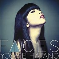 畑野芳恵 / FACES