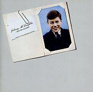 ジョン・マクラフリン / エレクトリック・ギタリスト(廃盤)