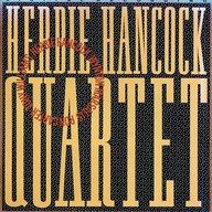 ハービー・ハンコック / カルテット(廃盤)