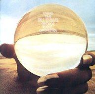 ビル・エバンス / リビング・タイム/ジャズ&フューョンマスターピース(廃盤)