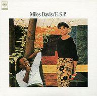 マイルス・デイビス / E.S.P.