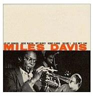 マイルス・デイヴィス / マイルス・デイヴィス・オールスターズ Vol.1