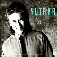 YUTAKA(横倉裕)  /YUTAKA(H)