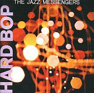 アート・ブレイキー&ザ・ジャズ・メッセンジャーズ / ハード・バップ(限定盤)