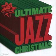 ベスト・ジャズ・クリスマス