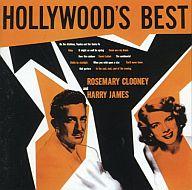ローズマリー・クルーニー(/(廃盤)ハリウッド・ベスト