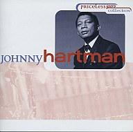 ジョニー・ハートマン / プライスレス・ジャズ・コレクション