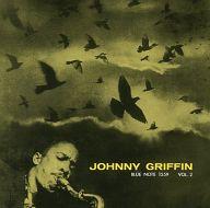 ジョニー・グリフィン / ア・ブローイング・セッション(限定盤)