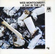ウェス・モンゴメリー/ア・デイ・イン・ザ・ライフ
