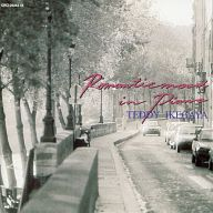 テディ池谷 / ロマンチックムード・イン・ピアノ ピアノの詩人テディ池谷 音楽生活40周年記念盤