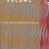 ラリー・カールトン / コレクション II