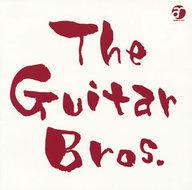 松原正樹 with 今剛 sittin' in / The Guitar Bros