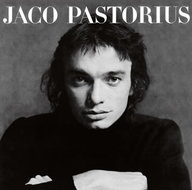 ジャコ・パストリアス / ジャコ・パストリアスの肖像