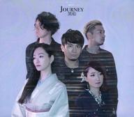 黒船 / Journey