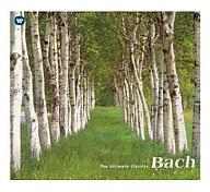 オムニバス(クラシック) / 極上のクラシック3 バッハBEST