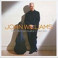 ウィリアムス(ジョン) / アルティメット・ギター・コレクション