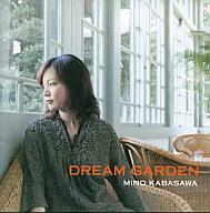 加羽沢美濃 / Dream Garden
