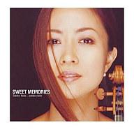 幸田さと子 / スイートメモリーズ-satoko violin-