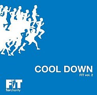 FIT vol.2 COOL DOWN