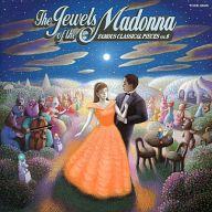マドンナの宝石 究極のクラシック小品集 第6集