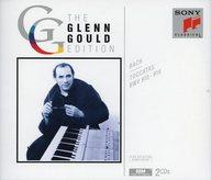 グレン・グールド(ピアノ) / グールド(25) バッハ:トッカータ集(全7曲)