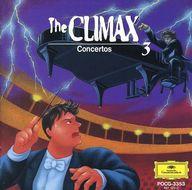 クラシックのクライマックス 3 (協奏曲)