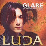 LUCA          / GLARE
