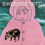SWARM'S ARM   / SWARM'SARM