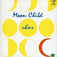 Char / MOONCHILD
