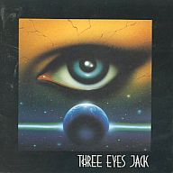 Three Eyes Jack - Three Eyes Jack