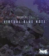 Neo / VIRTUAL BLUE NOTE