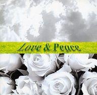 Satomi / LOVE & PEACE