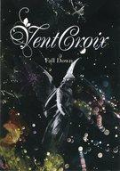 Vent Croix / Fall Down[会場限定盤]