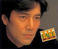 野口五郎/FACE/GORO A SIDE STORY