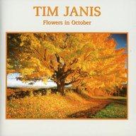 ティム・ジャニス / ニューイングランドの秋