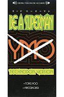 YMO          /(廃盤)BEASUPERM