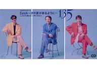 135                    /(廃盤)Catch~次の夏が来