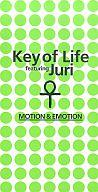 Key Of Life f/(廃盤)MOTION&EMOT