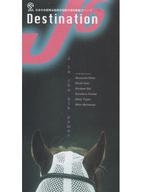 J6 / Destination(廃盤)
