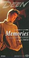 DEEN         /Memories
