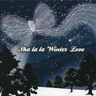 アシガルユース / Sha la la Winter Love