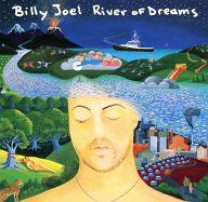 ビリー・ジョエル / RIVER OF DREAMS