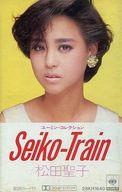 松田聖子 / Seiko-Train