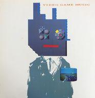 ゲーム・ミュージック / ビデオ・ゲーム・ミュージック