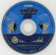 ZOIDS VS.III(ゾイドバーサス3) (箱説なし)