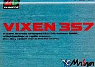 ヴィクセン357 (箱説なし)